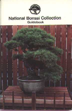 National Bonsai Collection Guidebook